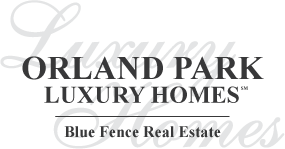 Orland Park Luxury Homes